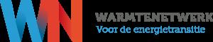Stichting warmtenertwerk
